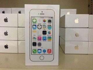 Reducere! Noi,sigilate iPhone 5s 16/32GB (toate culorile)