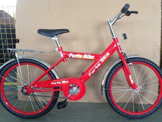 Biciclete pentru copii de la 2 pina la 12 ani