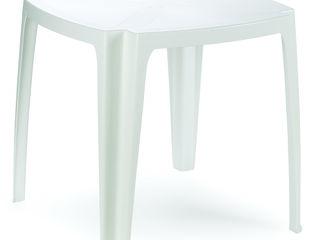 Set masa cu scaune - made in italy
