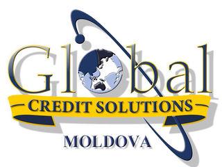 Raporturi financiare in privinta debitorului sau partener potential in Moldova si peste hotare