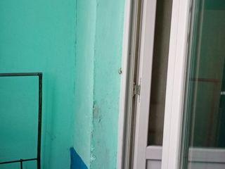 Срочно продаётся комната в общежитии