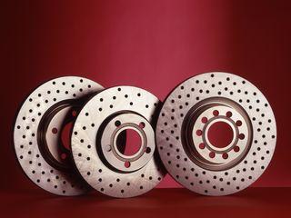 Самые низкие цены на новые автозапчасти! Амортизаторы,диски тормозные,тяги,сайлентблоки, колодки.