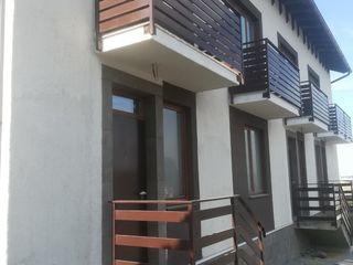 Apartamente 2 camere Durlesti