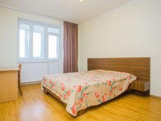 Apartament excelent cu 2 camere la Botanica