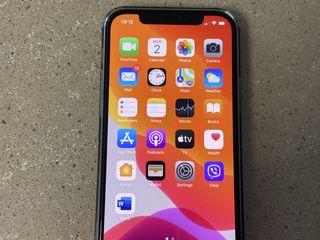 iPhone 11,128 gb-500€ stare 10/10