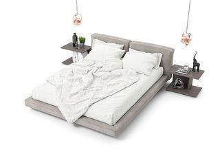 Кровати, спальни Lights! Dormitoare, paturi Lights !