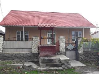 Продается отличный новый дом в центре