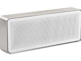 Xiaomi Mi Bluetooth Speaker 2 - лучшая цена в Молдове