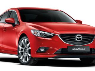 Mazda оригинальные запчасти для двигателей, широкий ассортимент, в наличии на складе