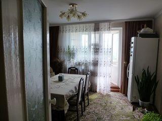 Apartament 3 odai, or.Ungheni