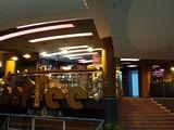 Vind cafenea