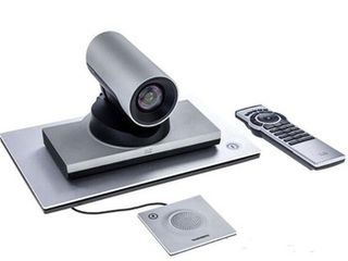 Cisco telepresence sx20  profesional