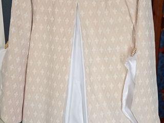 Продам платье ангела!!!