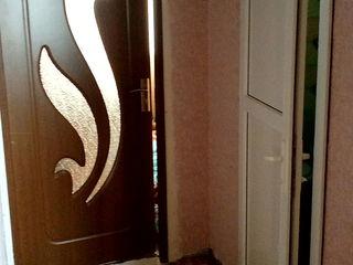 Продам 3 комнатную квартиру или меняется на 2 комнатную с доплатой