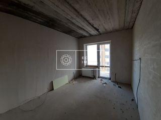 Se vinde, apartament , Durlești, 2 odăi+living, 38900 Euro