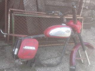 Jawa 250