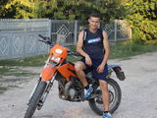 Alte mărci Motocross Beta