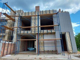 """Townhouse """"Poiana Pinului """"- proiect rezidential, compania Exfactor Grup !"""