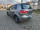 Chirie Auto/Rent Car/ Прокат Авто - 24/7, livrare la domiciuliu, preturi accesibile!!