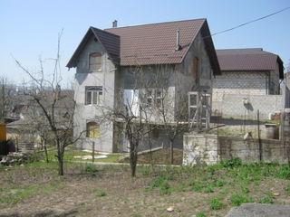 sectorul Ceocana-Chișinău: Skimb Casa - pe apartament + diferența.