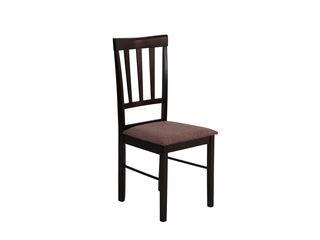 Столы и стулья   производства Малайзии от 410 лей.