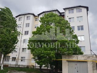 2 camere-63 mp casă nouă 32 500 €
