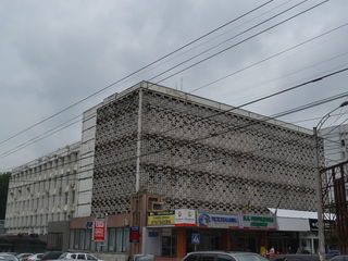Chirie oficiu centru