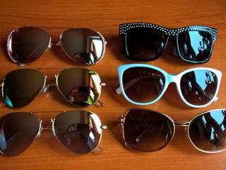 Очки для зрения, 2.25, 2.50, 2.75, 3.00, 3.50, солнцезащитные