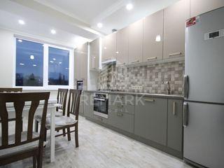 Chirie, Apartament cu 2 odăi, Botanica str. Independenței, 330 €