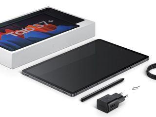 NEW !!!  Samsung Galaxy Tab S7 Plus