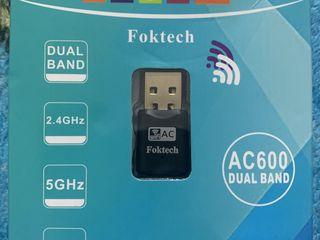 Wi Fi nano Adapter