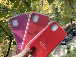 iPhone 11 Pro, 11 Pro Max, 11, HUSE