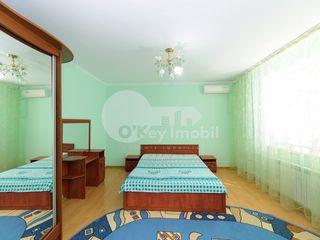 Apartament cu o cameră, 40 mp, Ciocana, 200 € !