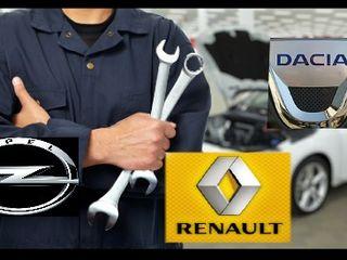Ремонт двигателей...Reparatia Motorului +Piese ieftine