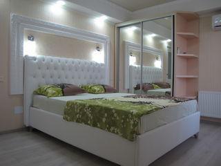 Apartament in chirie Malina Mică