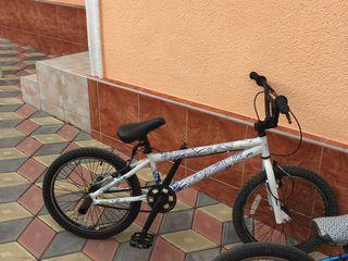 Bicicleta BMX din Germany roti la 20  Toate bicicletele sint in stare noua  Recent adusa.,, .