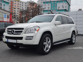 Mercedes GL SUV G-class GLE Coupe GLC GLK chirie auto Chisinau rent transfer 7 locuri aeroport hotel