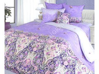 Set de lenjerie pentru pat de la 250 lei cu livrare / Комплект постельного белья от 250 с доставкой