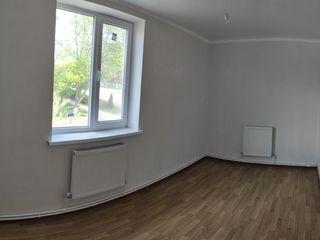 Apartament 2 odai in or.Donduseni, cu reparatie