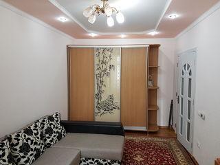 Apartament Confortabil