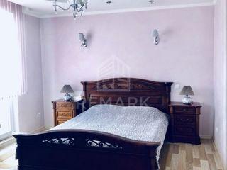 Chirie  Apartament cu 2 odăi, Centru,  str. Valea Trandafirilor, 350 €