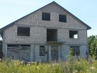 продается большой дом 500м от центра города