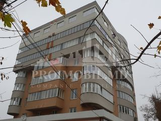 Apartament spațios (140 mp) în centrul orașului-str. Columna!