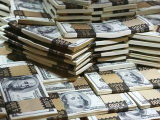 Размещение ваших финансовых средств под 7% годовых  в валюте