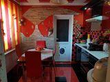 Casa confortabila 15 km de la Chisinau