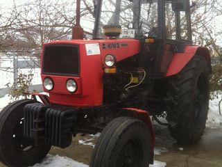 Cumpar tractor urgent urgent in aceasi zi banii pe loc