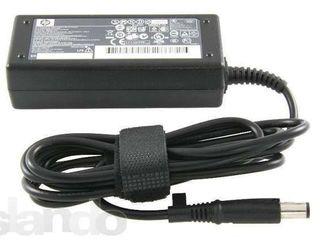 Зарядные устройства на ноутбуки всех моделей. 250 LEI