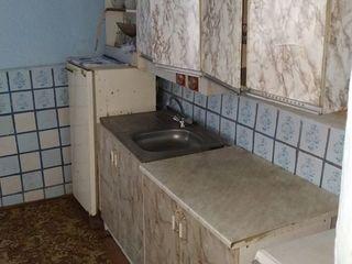 Casa Danuteni 27.000 euro