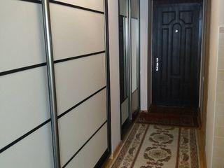 Urgent!!! Apartament Stăuceni, 21500 euro