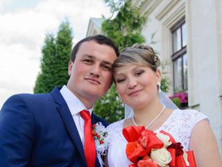 Foto video  nunta 350 euro